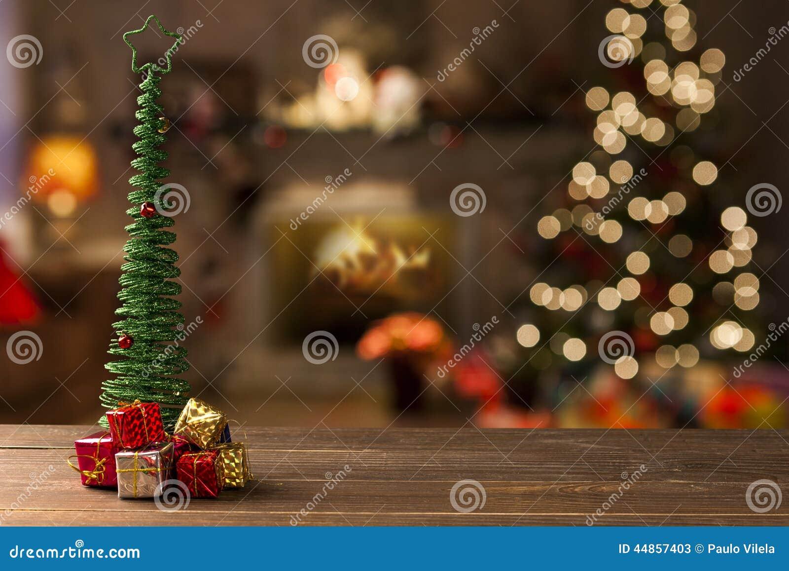 Download Navidad imagen de archivo. Imagen de invierno, nieve - 44857403