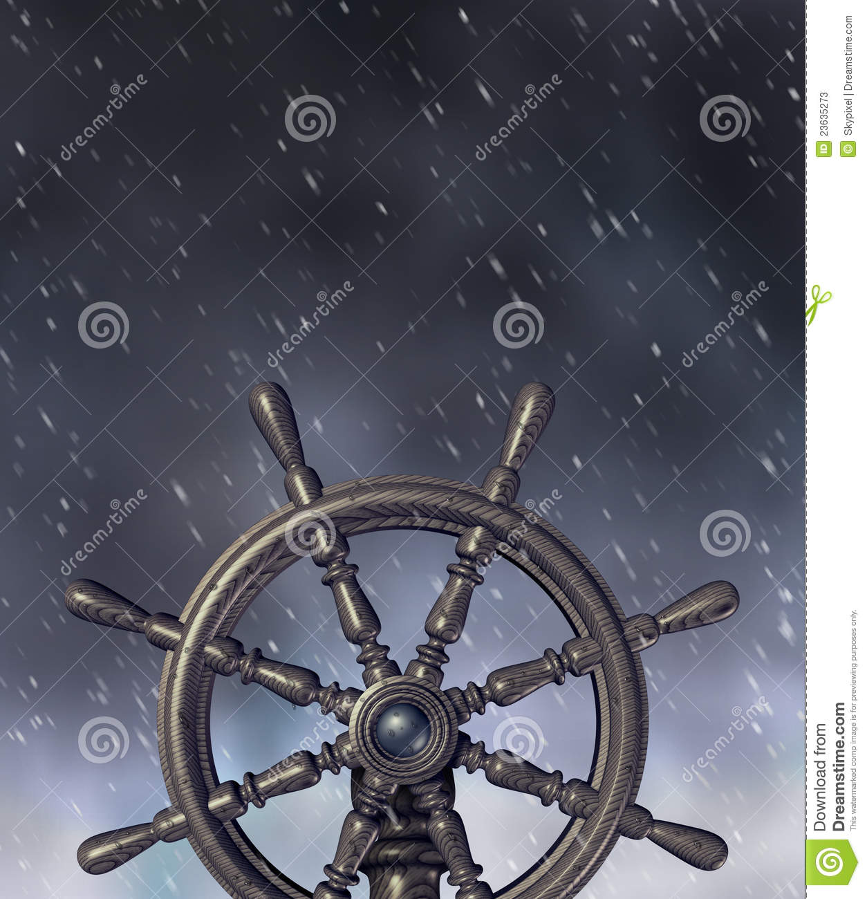 navigating a ship through wakulla waters in the united states Good – i should definitely say i'm impressed with your blog i had no trouble navigating through all the tabs and related info  states joe vietri,.