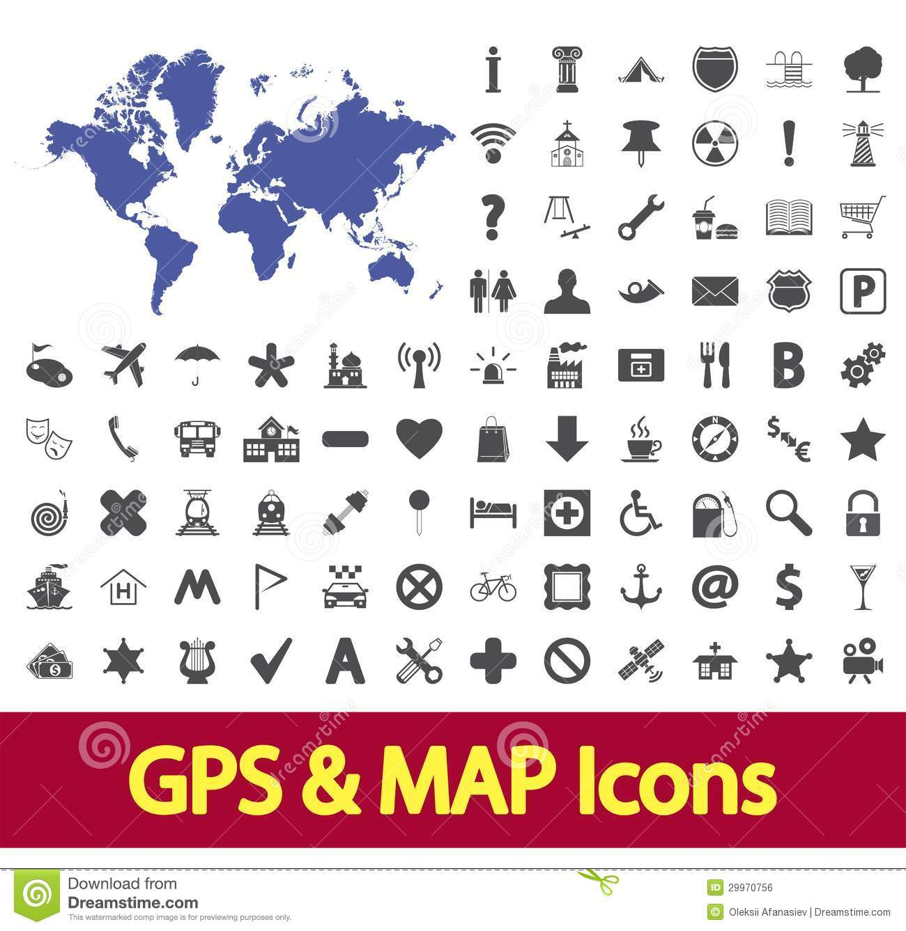 Navigation map icons. stock vector. Illustration of flag ... on user experience map, using compass and map, reference map, prime meridian map, charting map, sonar map, social location map, tv map, person with map, law of the sea map, gps map, digital map, word bubble map, navigon europe map, atlantis expedition map, messaging map, navigable waters map, navigate map, application interface map, old galveston map,