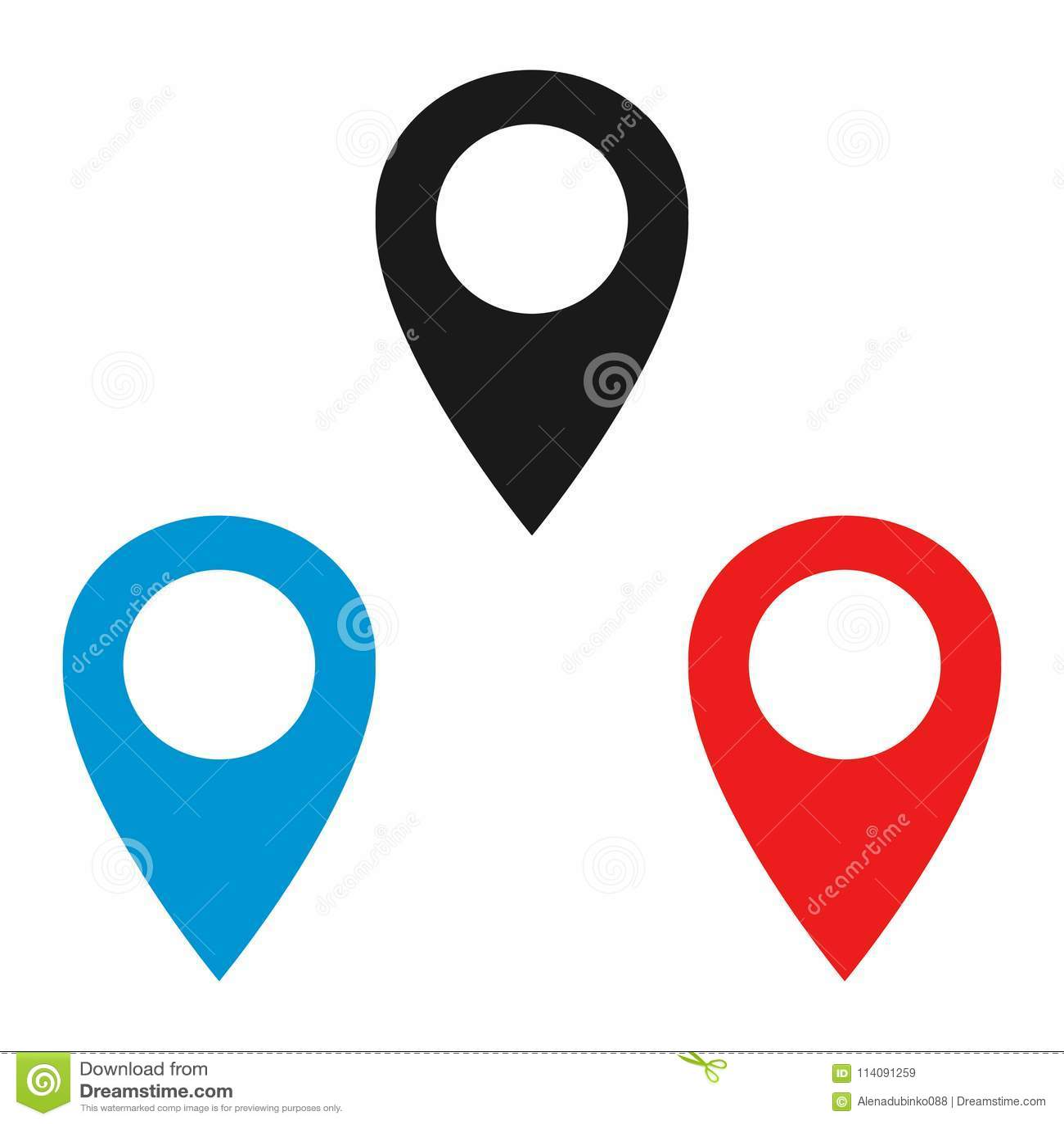 Navigation Pin Or Map Pin. GPS Location Symbol Stock Vector ... on mod symbols, power symbols, crane symbols, sport symbols, baltimore symbols, cd symbols, race symbols, state symbols, real symbols, cook symbols,