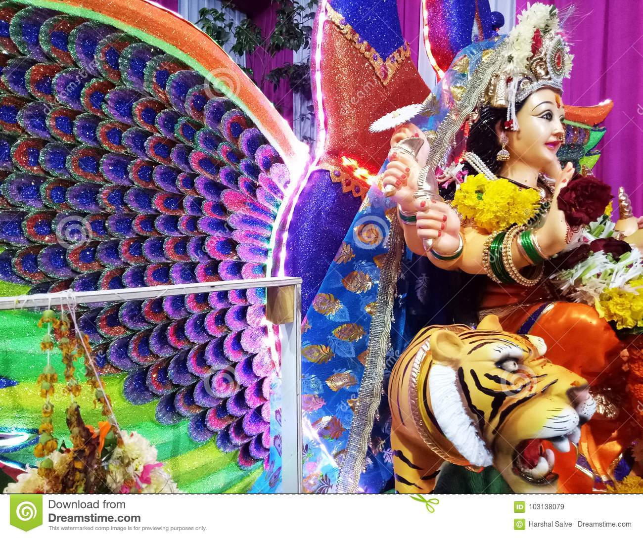 reasons for devotion to hindu goddesses Also known as and is a form of the hindu god venkateswara's most prominent shrine is the temple located in andhra pradesh in southern india find this pin and more on gods ,goddesses and devotion by doctor om  find this pin and more on gods ,goddesses and devotion by doctor om.
