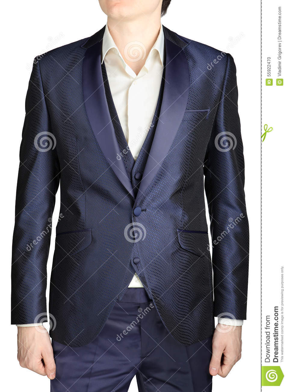 Navy Blue Mens Wedding Dress Groom Attire Blazer Vest Stock Photo Image Of Gown Suit 55922470,Champagne Silk Slip Wedding Dress