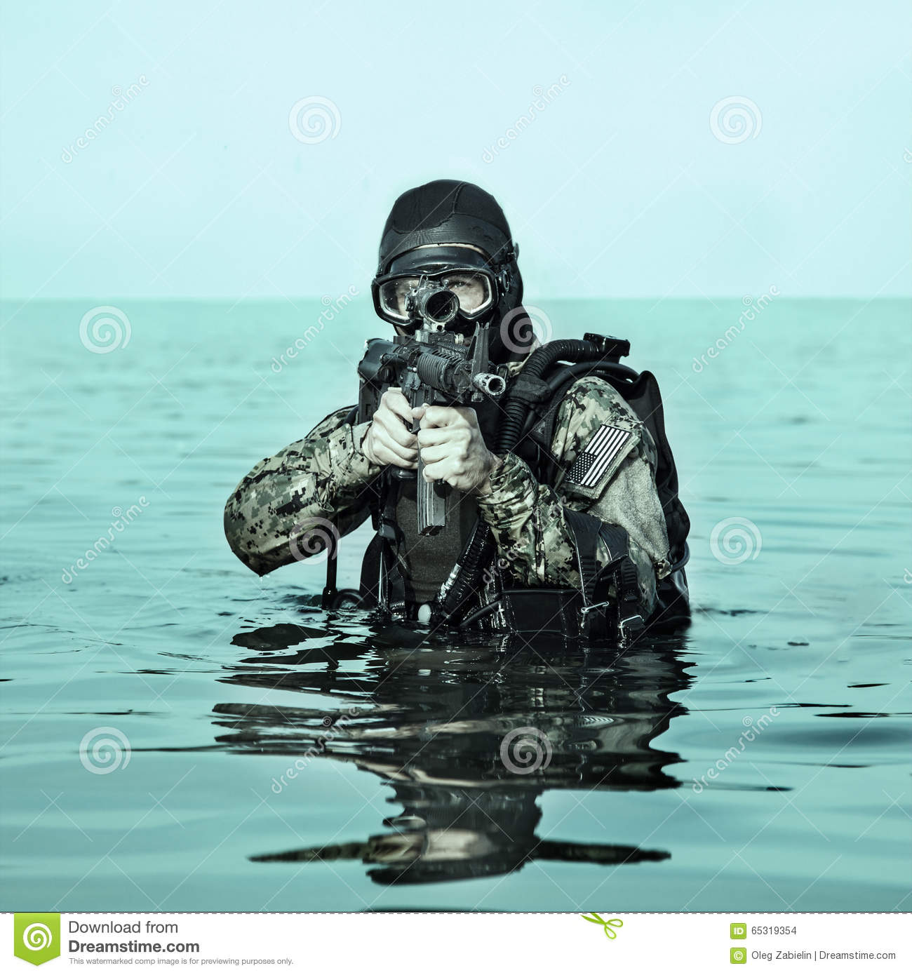 Free online sex tv wife never wants to have sex - Navy seal dive gear ...