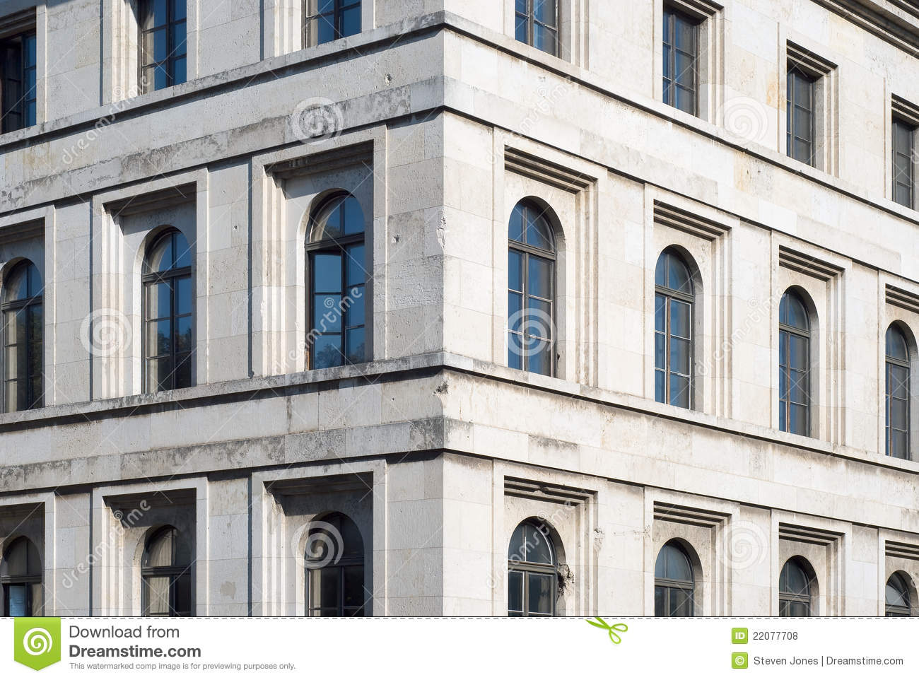Nazi architecture royalty free stock photos image 22077708 for Architecture nazi