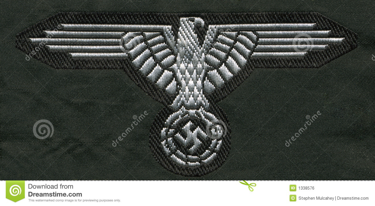 Ss Nazi Eagle Symbol Related Keywords &amp Suggestions