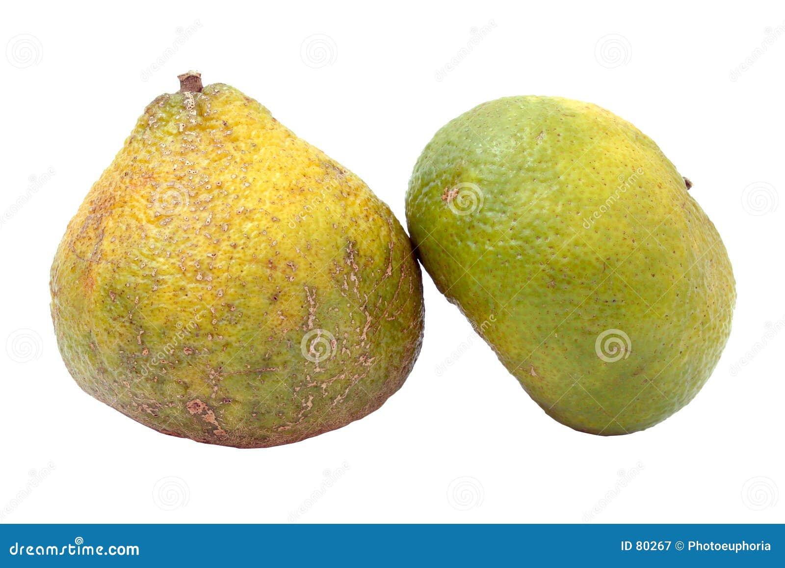 Nazywa się również ugli uniq owocowy