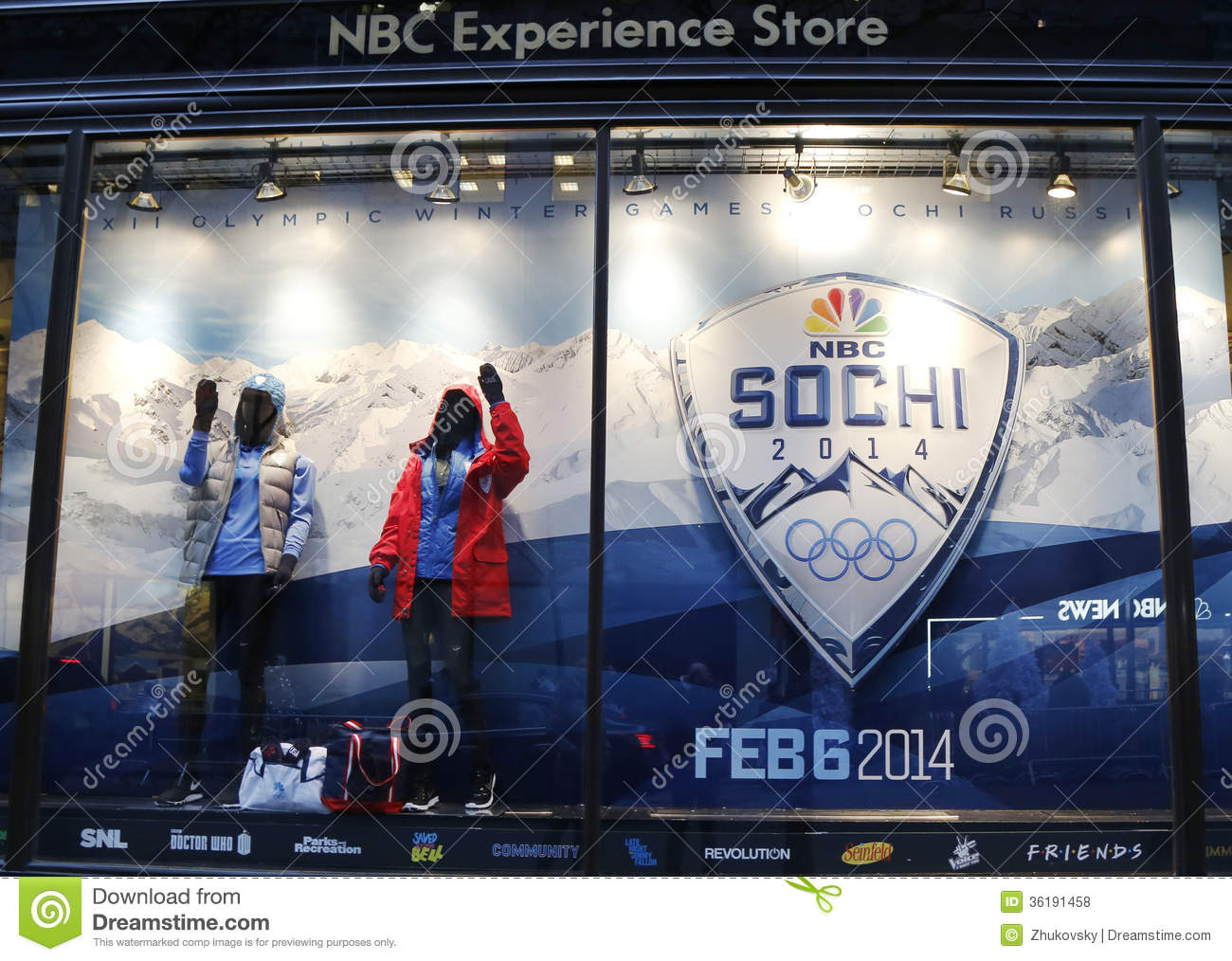 olympic games in sochi essay Russia has successfully projected its soft power through the sochi 2014 winter olympics do you agree with this statement if yes, why if no, why not response.