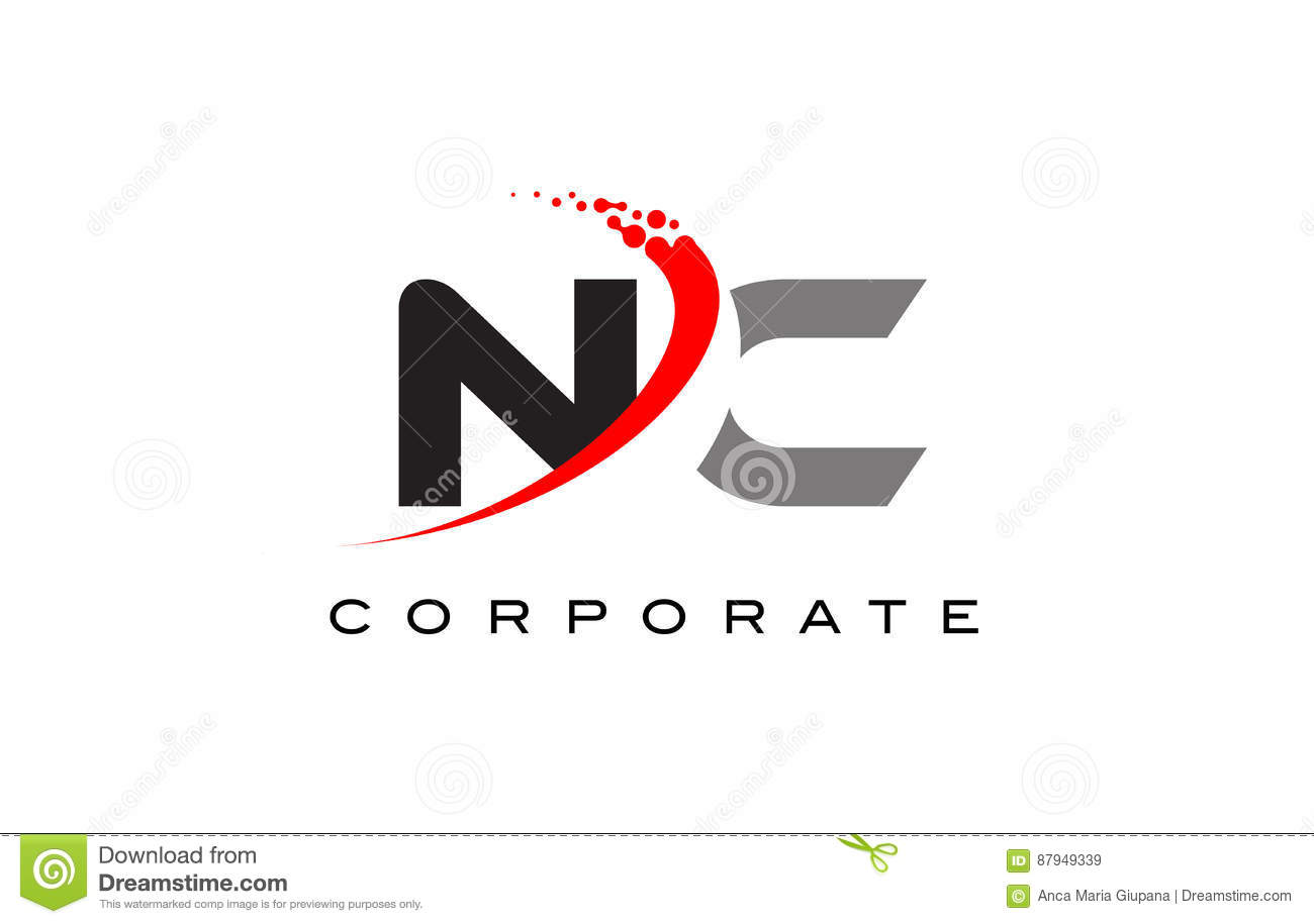 Nc Stock Illustrations – 76 Nc Stock Illustrations, Vectors ...