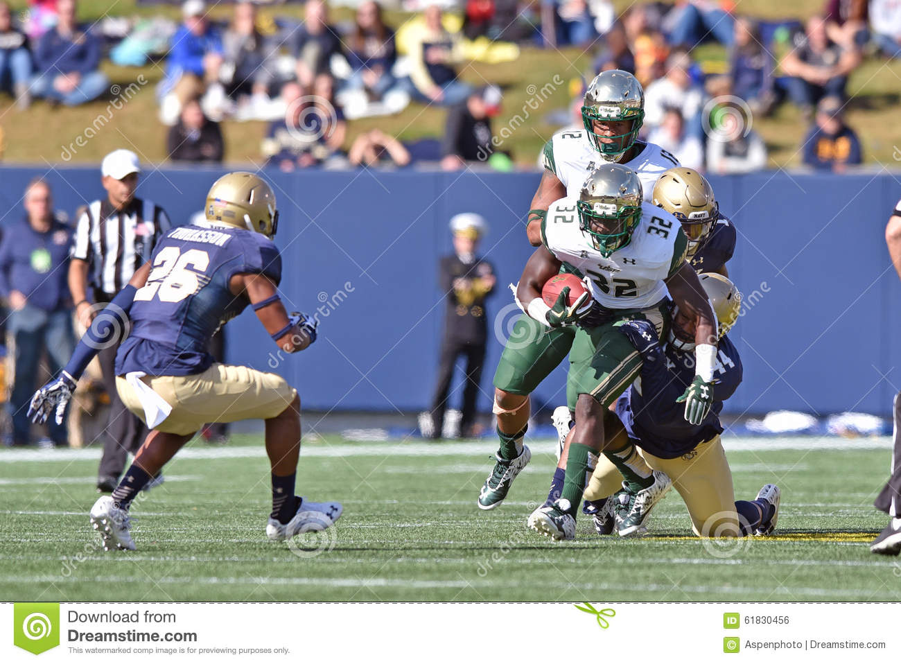 2015 Ncaa Football  South Florida At Navy Editorial Photo. Virginia Insurance Companies 6 Year Degree. What Kind Of Doctor Treats Depression. Freelance Business Plan Writer. Masters Communications Online. House Painters San Antonio Cures Of Diabetes. Protective Life And Annuity Car Donation Va. Prince Mohammed University Bell Auto Service. County Recorders Office Accidents Los Angeles