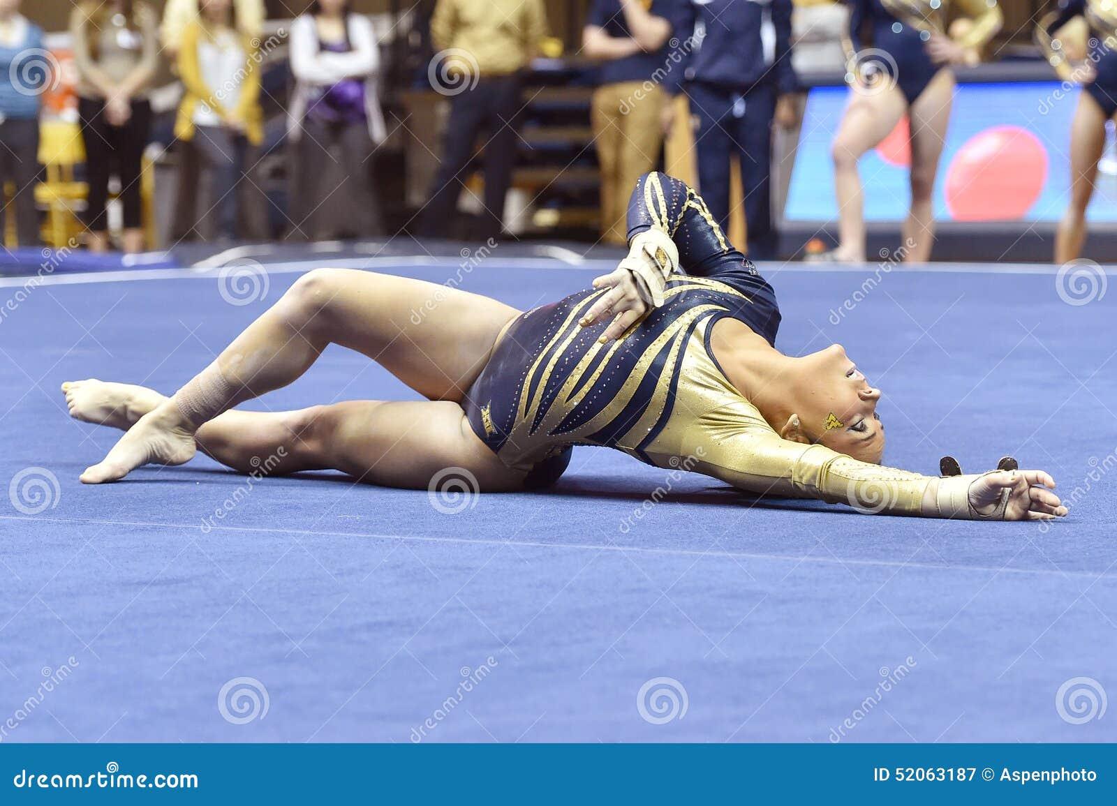 orlando gymnastics meet march 2015
