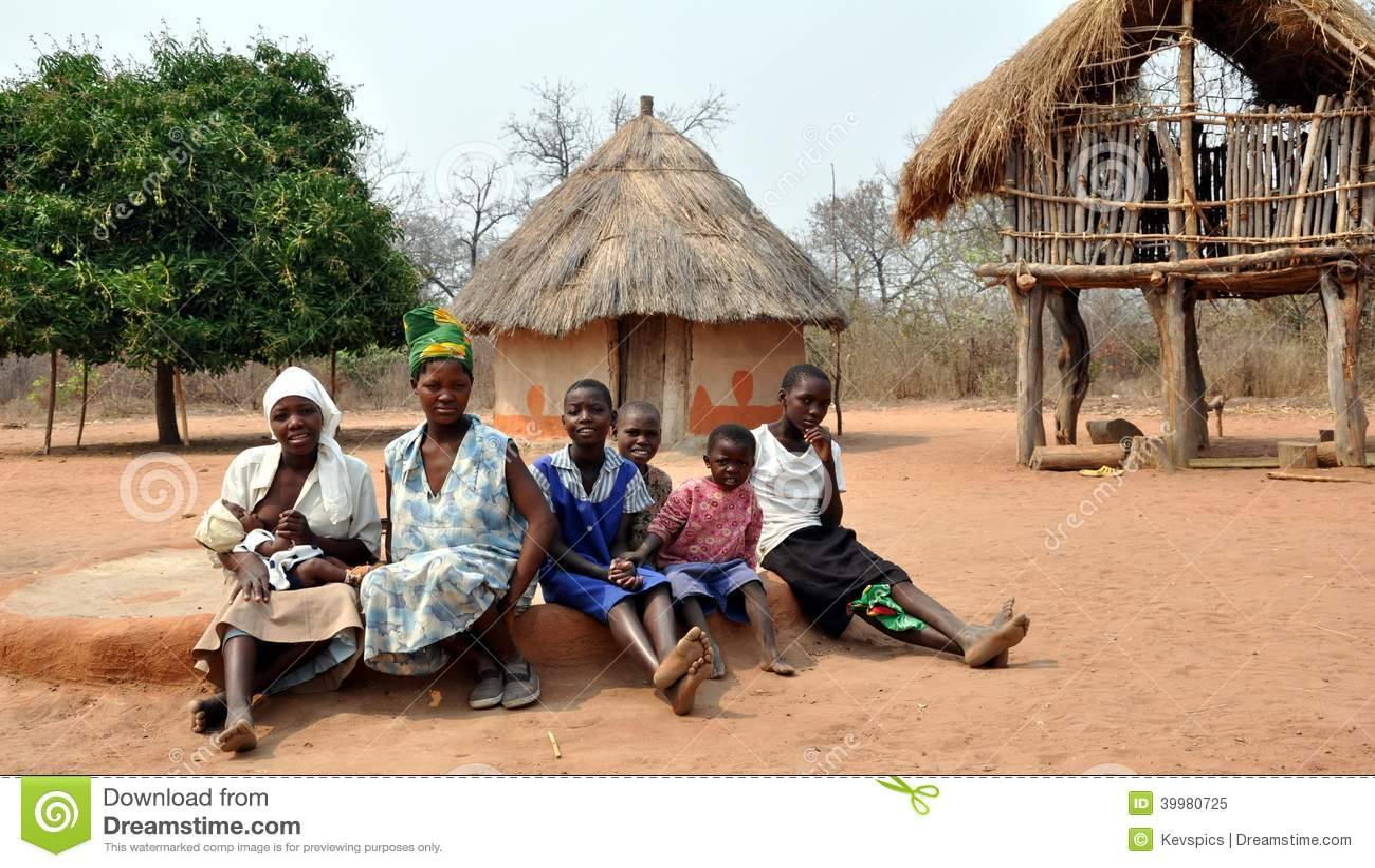 uncensored zimbabwean nudity girls