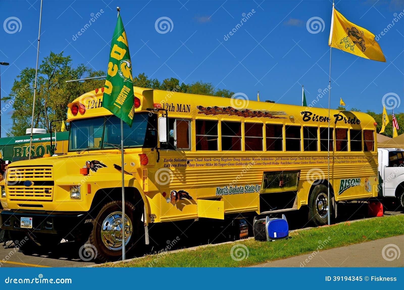 dalots et buses gratuit