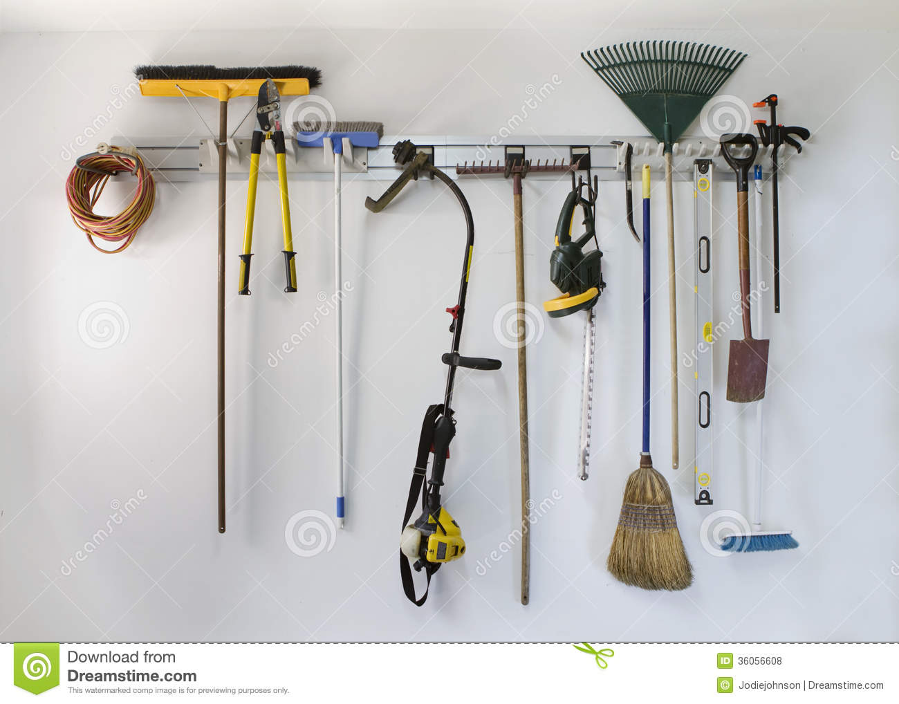 Unique Ideas for Hanging tools In Garage Compilation