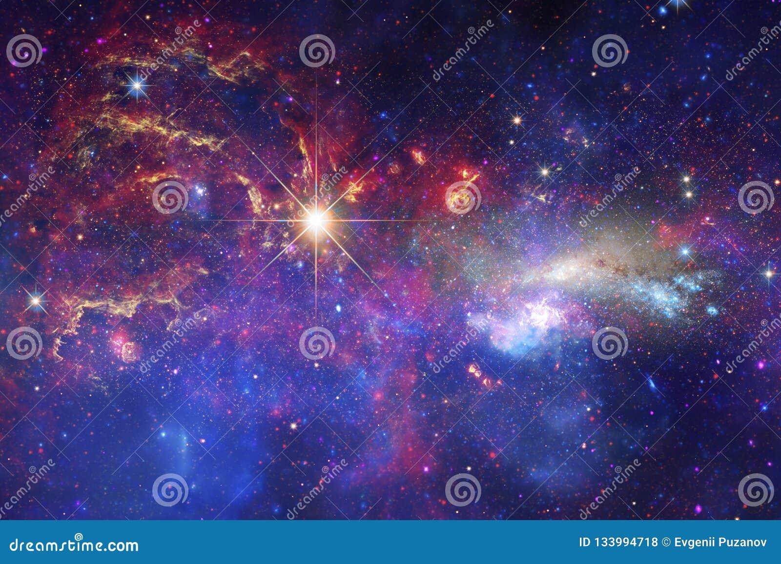 nebula beautiful endless universe awesome wallpaper print nebula beautiful endless universe awesome wallpaper 133994718