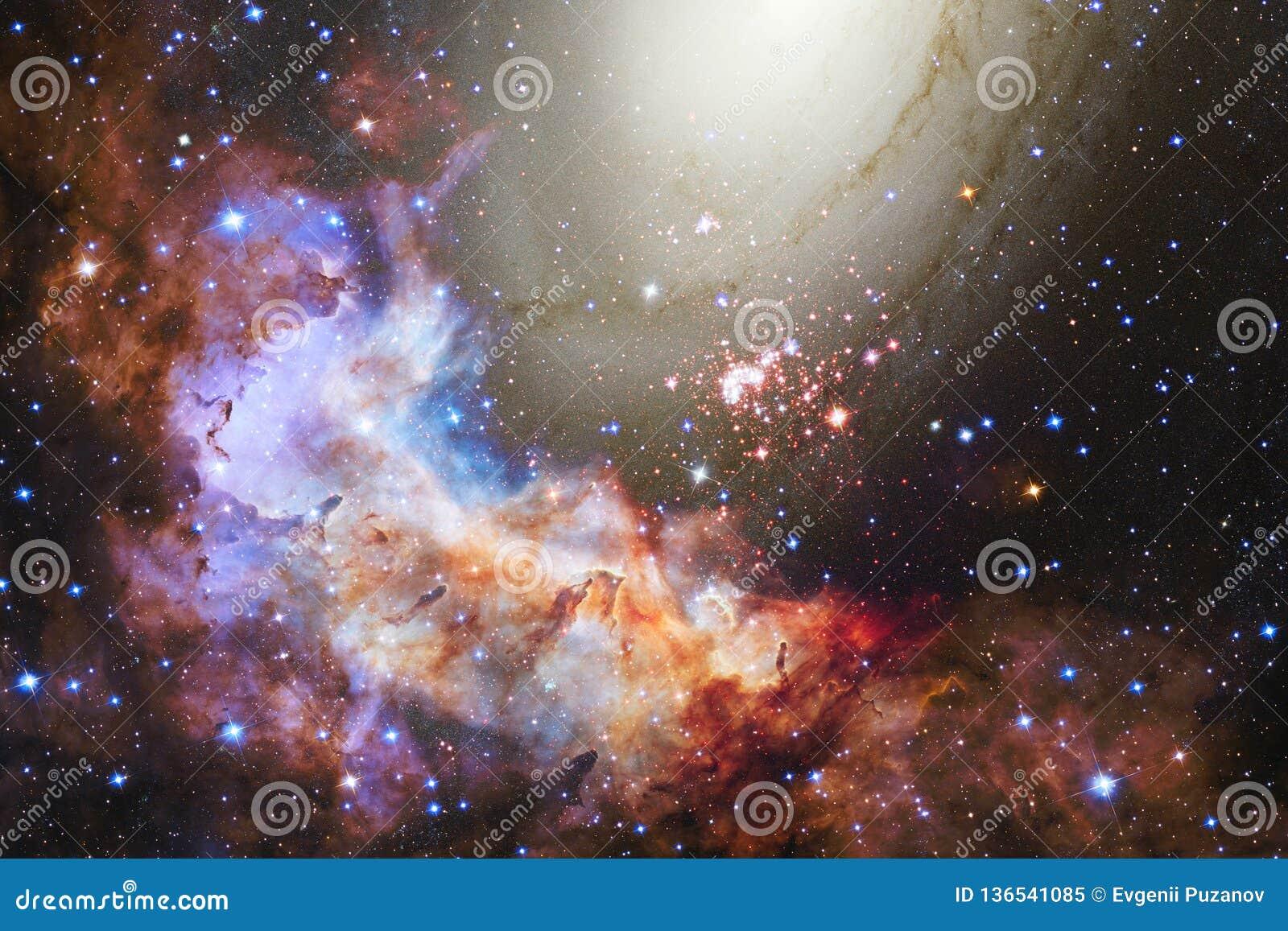 nebula beautiful endless universe awesome wallpaper print nebula beautiful endless universe awesome wallpaper 136541085