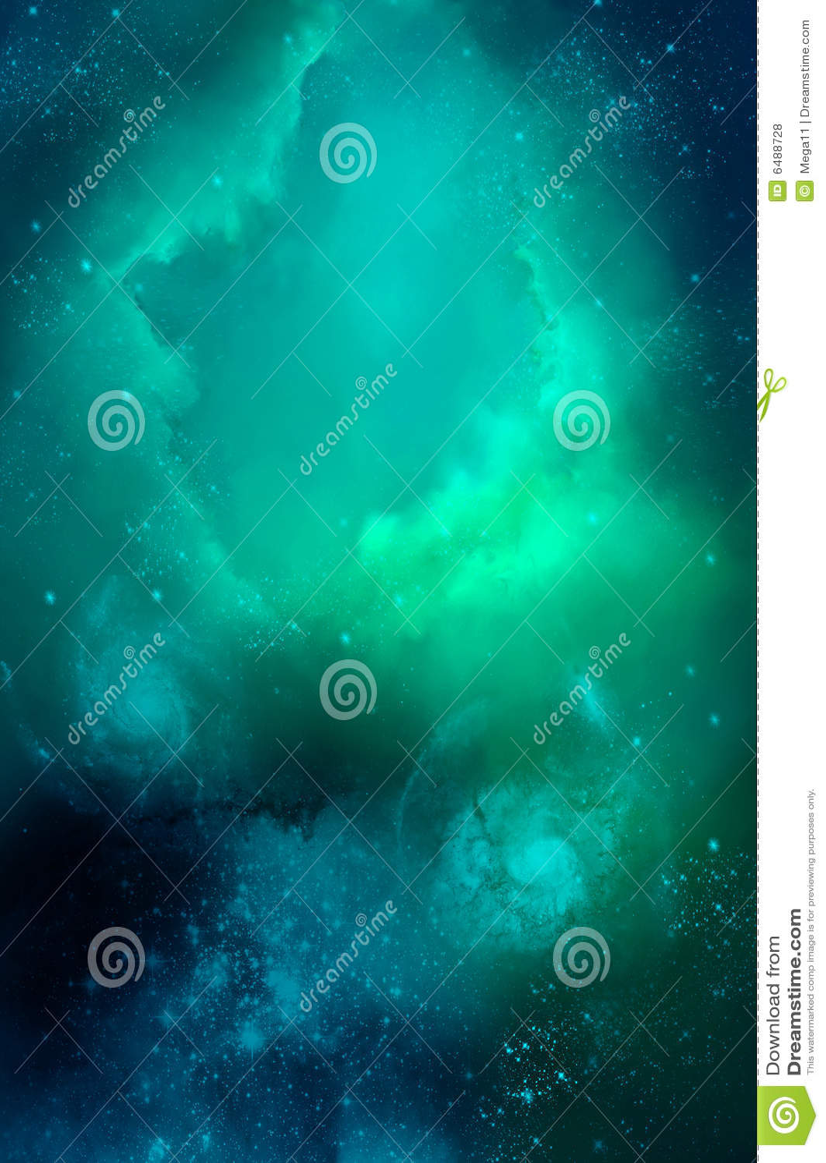 Nebulosa