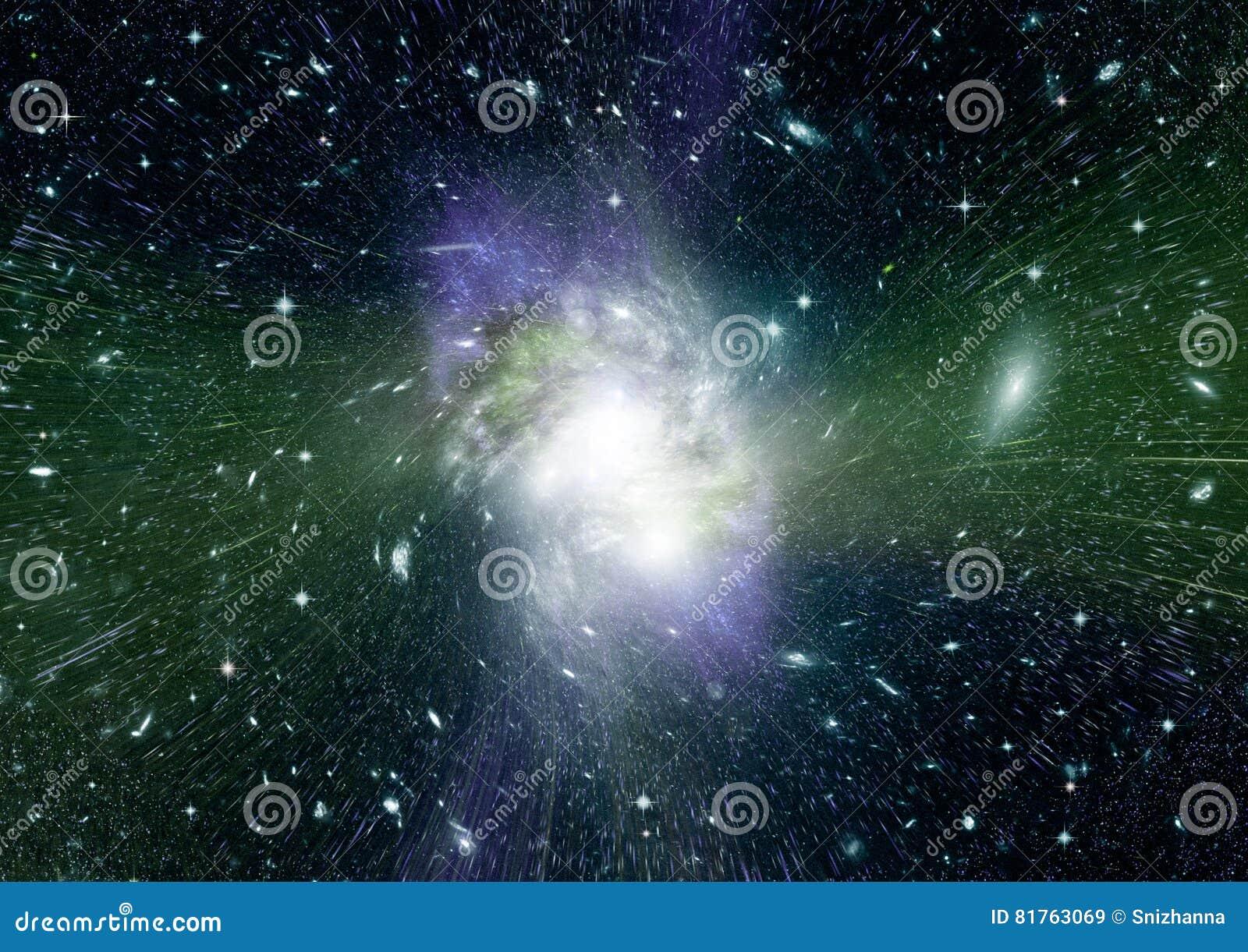 Bonito Uñas De Galaxias Lista De Precios Imagen - Ideas Para ...