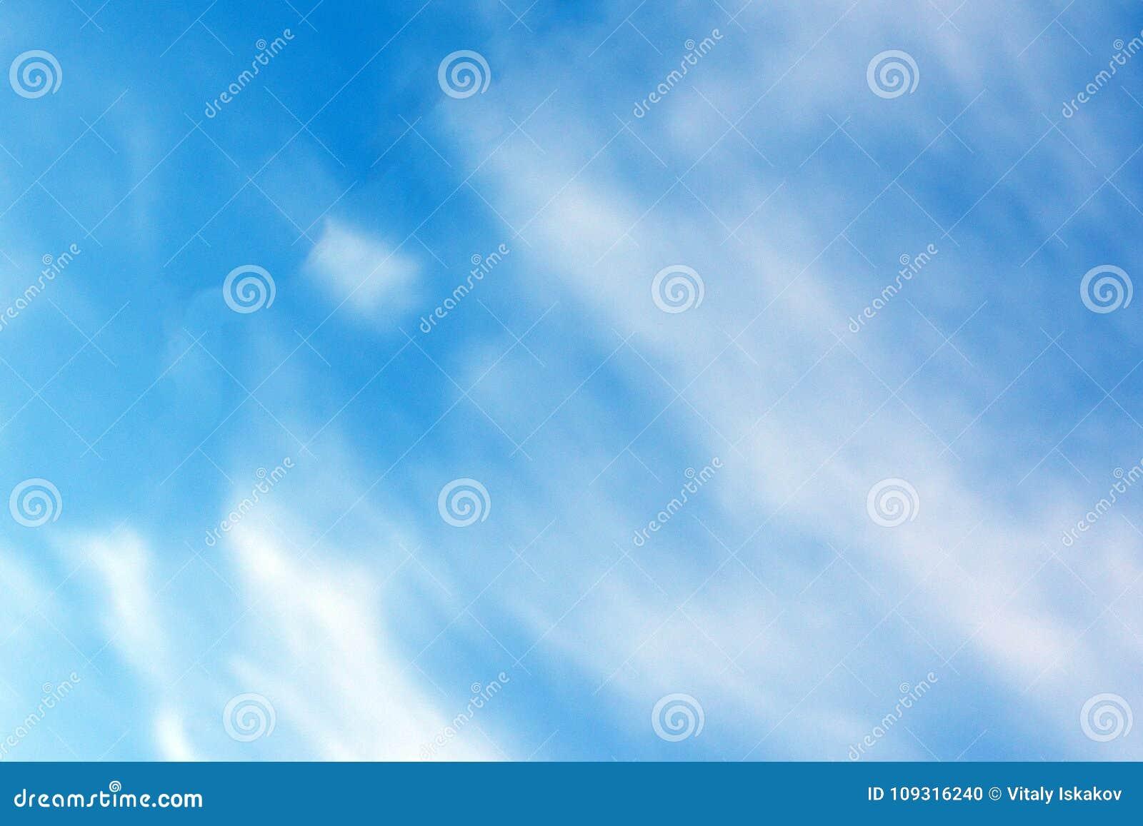Nebulosity μπλε ουρανού υπαίθριο συννεφιασμένος nimbi,