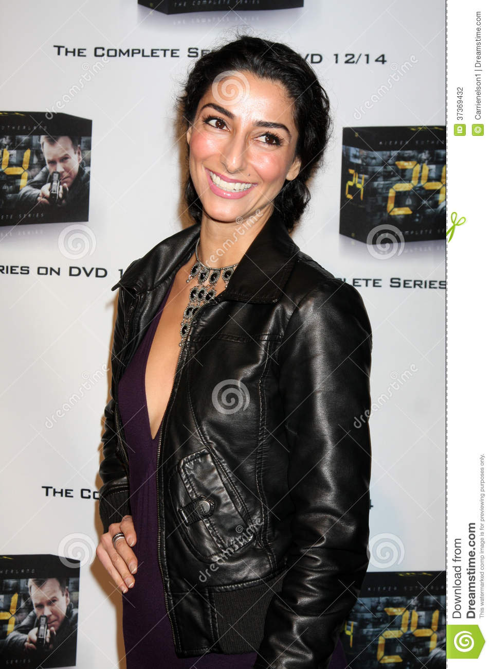 necar zadegan film