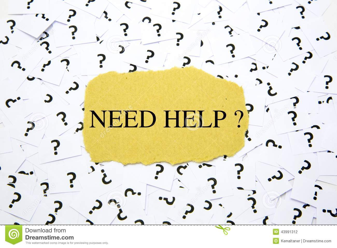 i need help writing a paper Writing a paper can seem intimidating good research means reading a lot both as background to help you choose a topic and then to help you write your paper depending on your if you need help anywhere from the brainstorming to understanding difficult material to the writing.