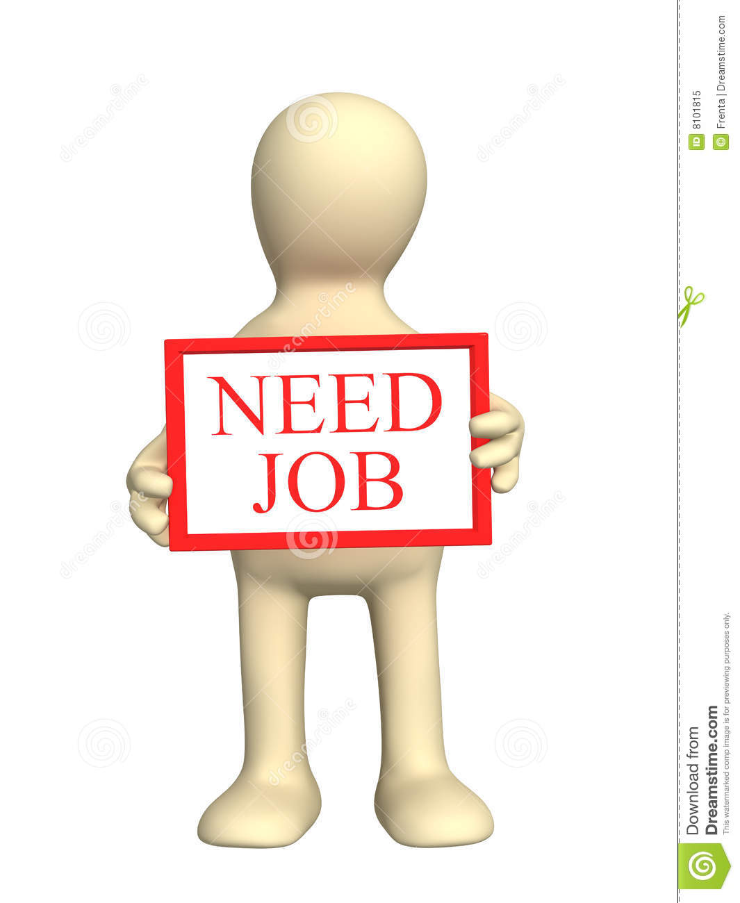 job search sites and blogs career sherpa