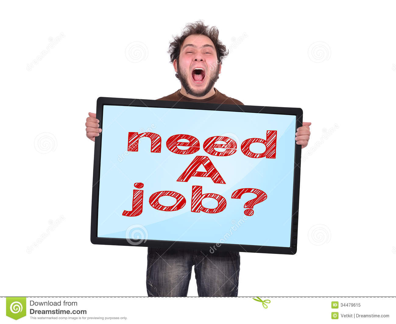 need a job summary Job descriptions should give a brief overview of the role,  why you need job descriptions  a high-level summary of the key duties.