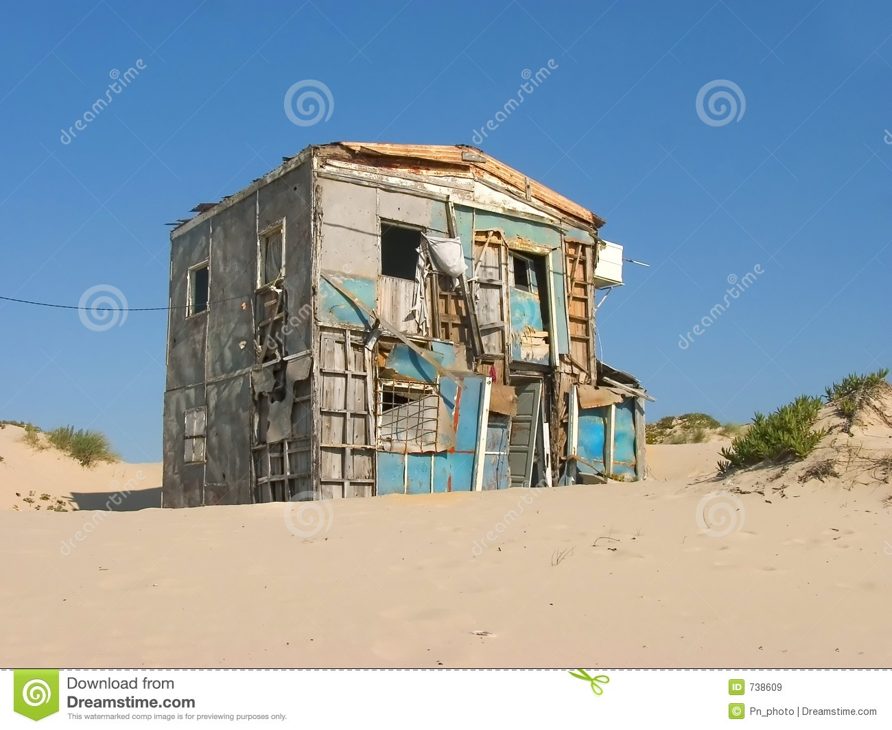 Need new house or home royalty free stock images image for I need a new home