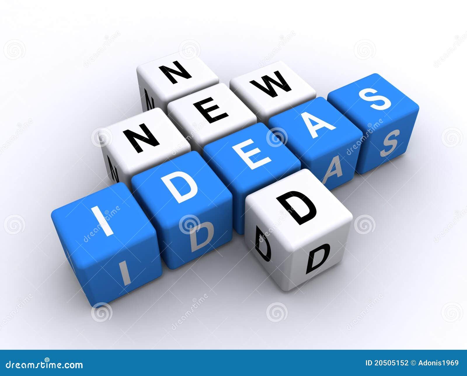 Office Process Improvement Ideas Sha excelsiororg