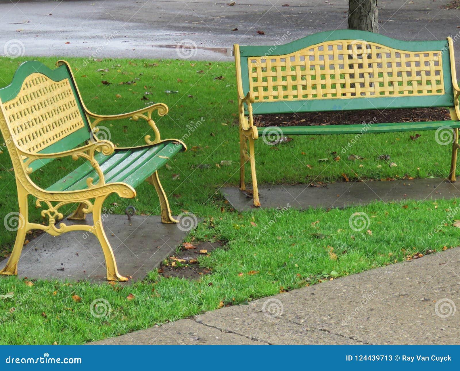 Neem een zetel en rust een werktijd