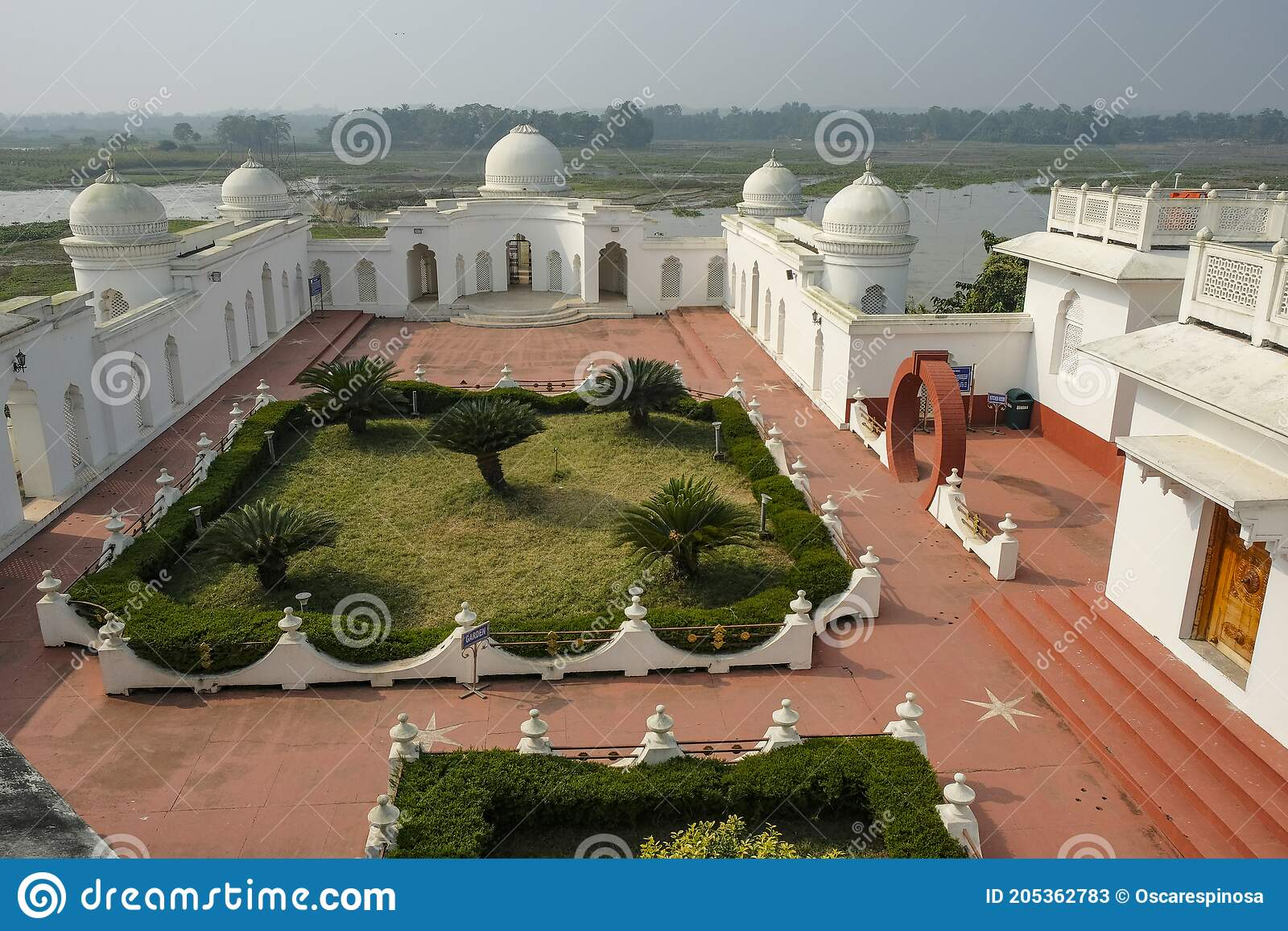 Palace Agartala Photos Free Royalty Free Stock Photos From Dreamstime