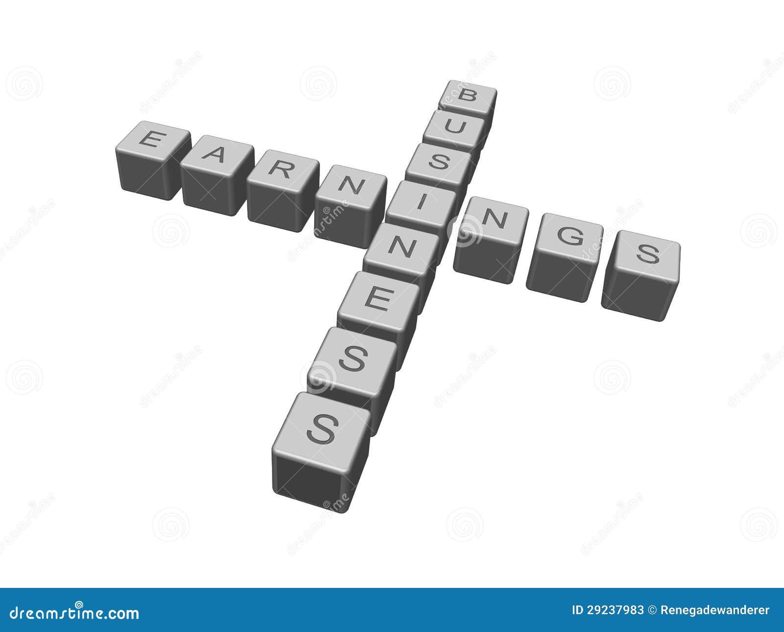 Download Negócio e salário ilustração do vetor. Ilustração de finanças - 29237983