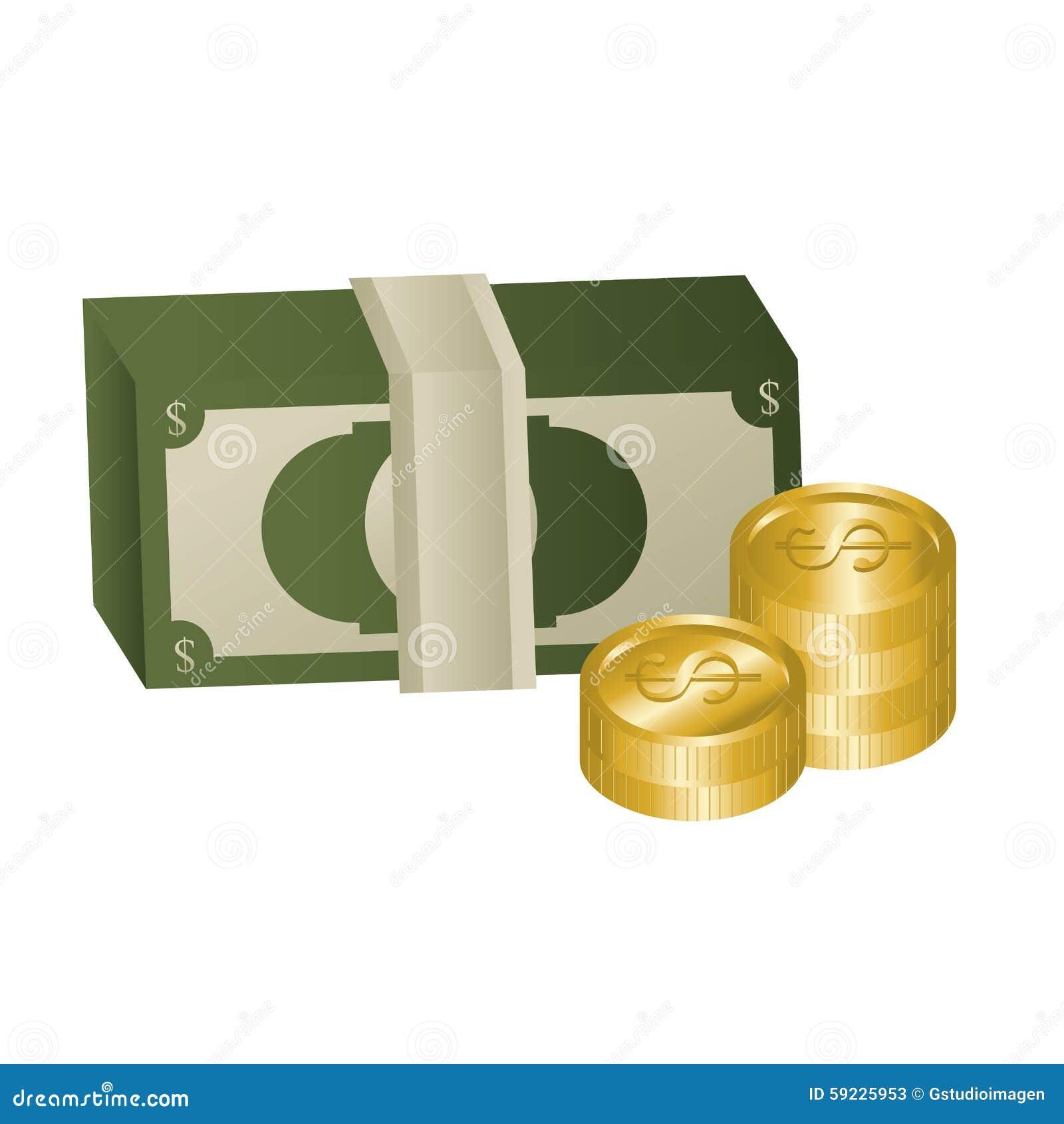 Download Negocio, Dinero Y Economía Global Ilustración del Vector - Ilustración de finanzas, ganancia: 59225953