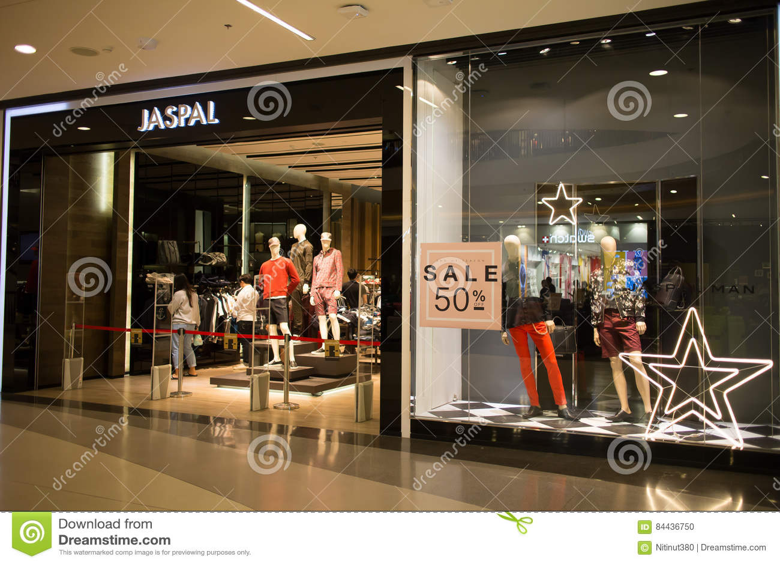 wholesale dealer 3cbd3 15e69 Negozio Di Jaspal Il MANGO, è Un Compa Di Progettazione E Di ...