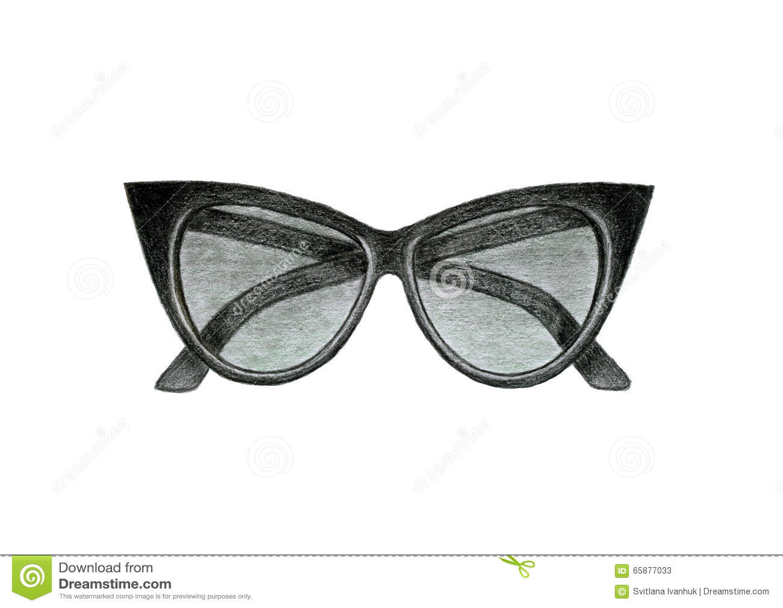 df5faf2ff2 Imagen Mujeres Gafas Las De Negro Archivo Sol cL4S3Rq5Aj