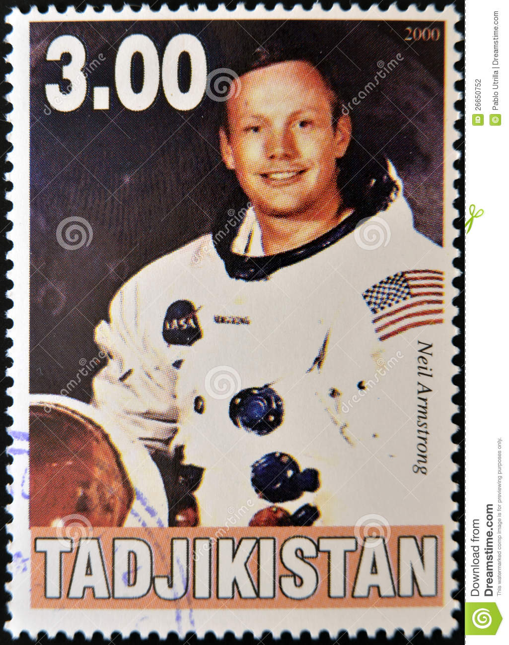neil armstrong essay In developed societies, organised competitive sport for children often begins at age 6–7 years consequently, some children in their early teens have several years' experience of intensive training and of high-level international competition initial selection for, and retention in, elite sport takes place within a.