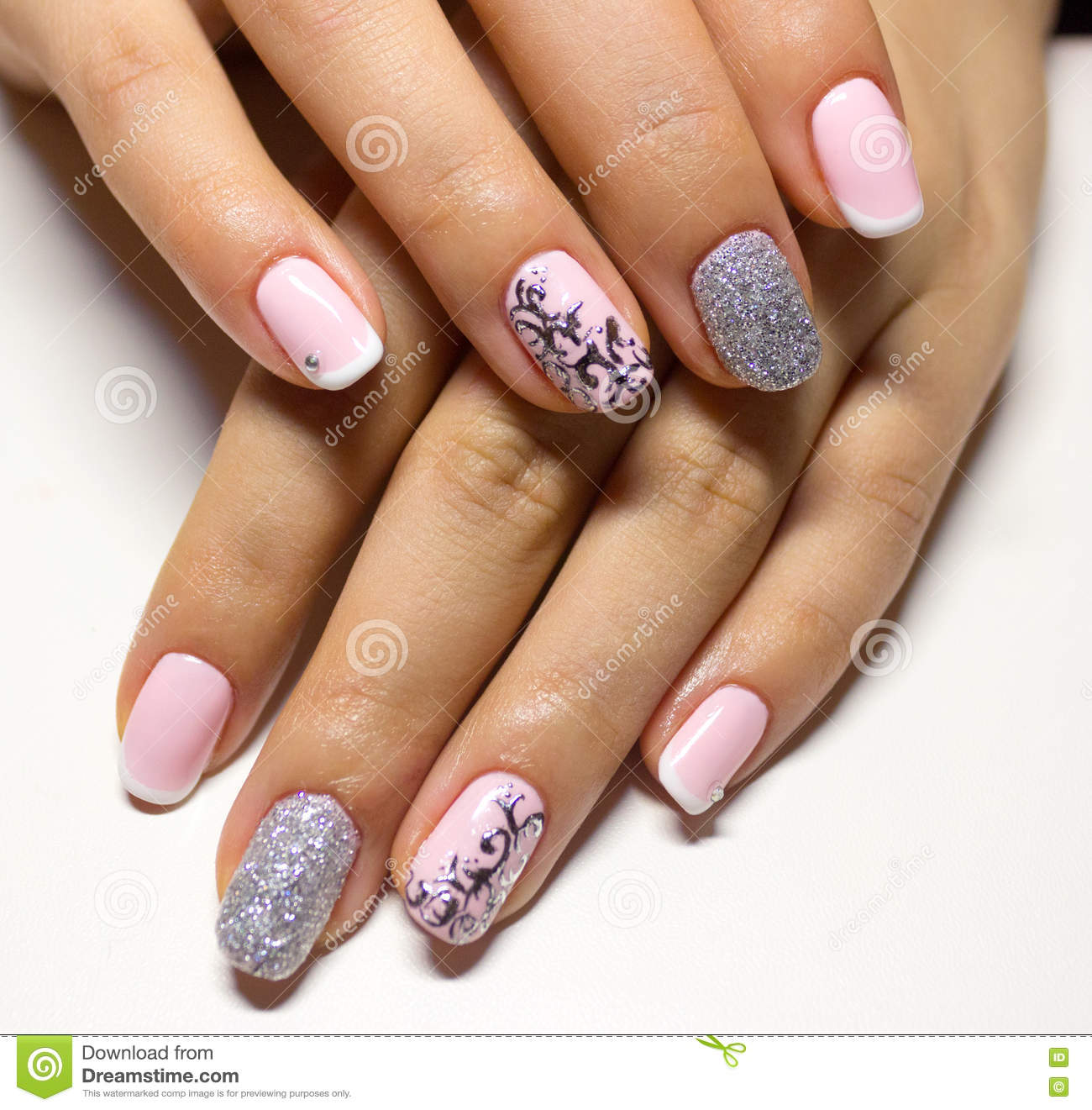 15 Tips for Healthy and Beautiful Nails | Healthy Dieting Tips