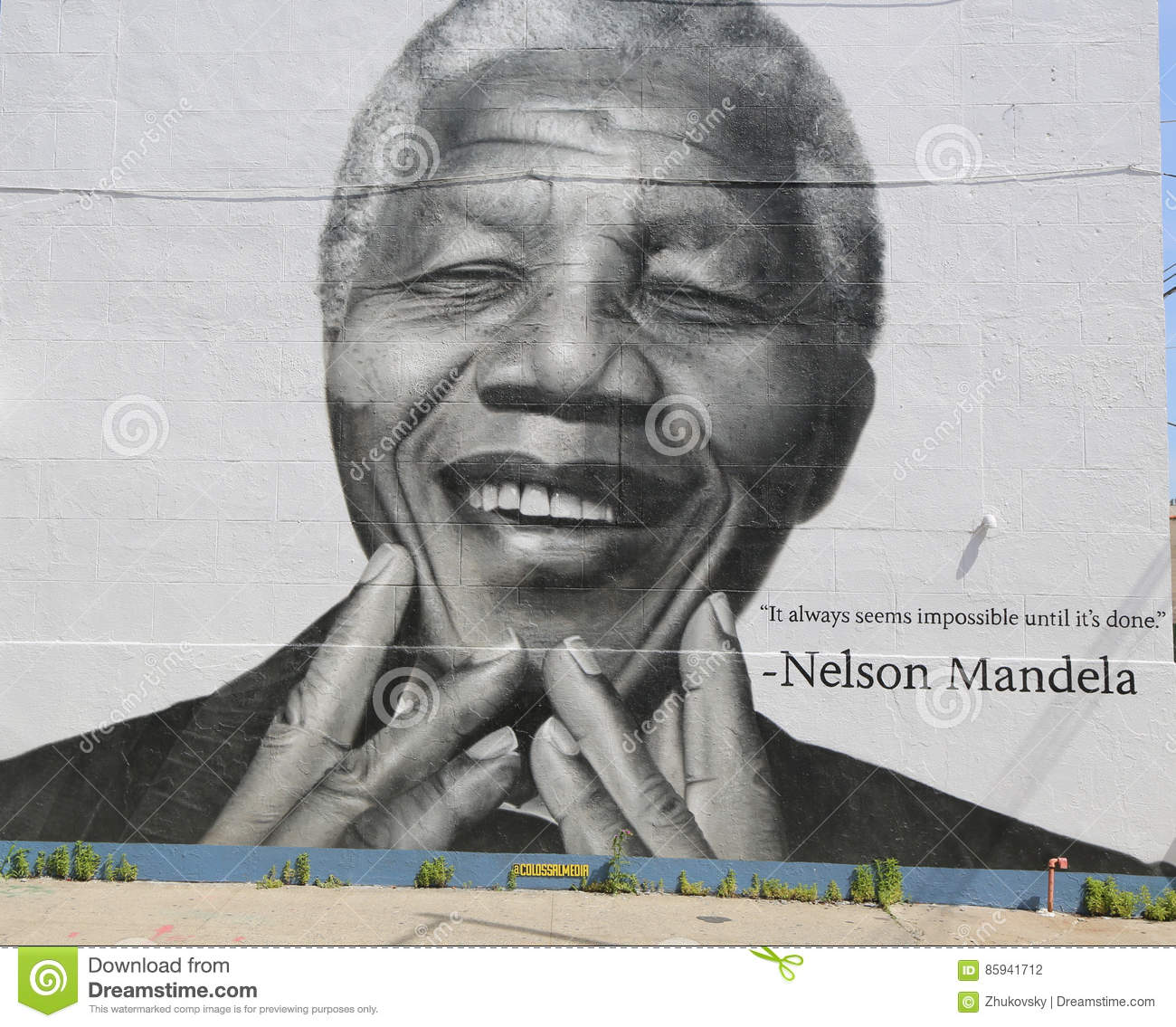 2 425 Nelson Mandela Photos Free Royalty Free Stock Photos From Dreamstime