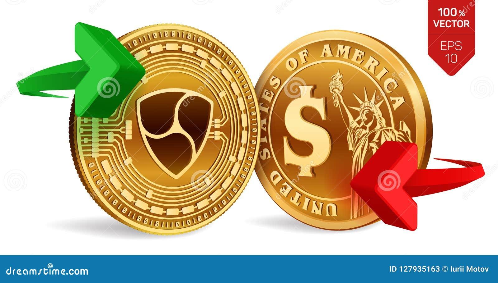 bitcoin stock ticker szimbólum illeszkedik a btc-be