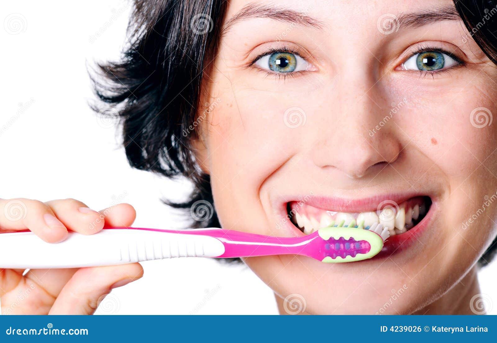 Nenhum dentista
