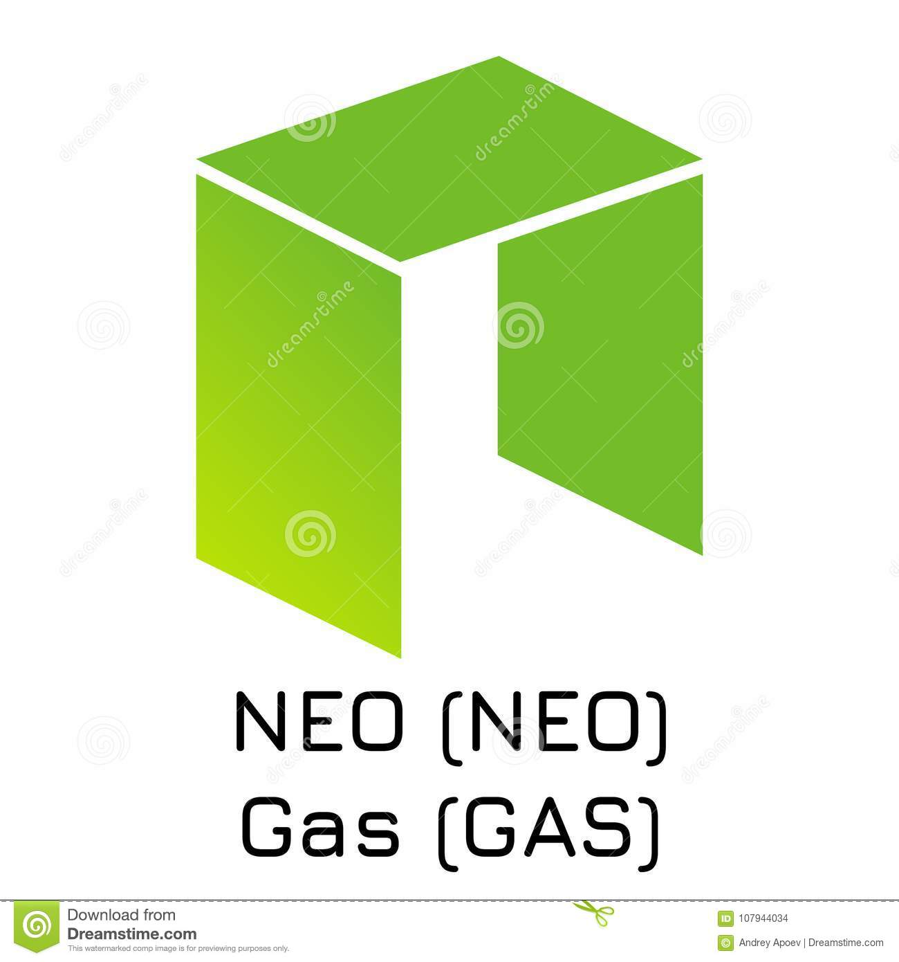trade neo cryptocurrency