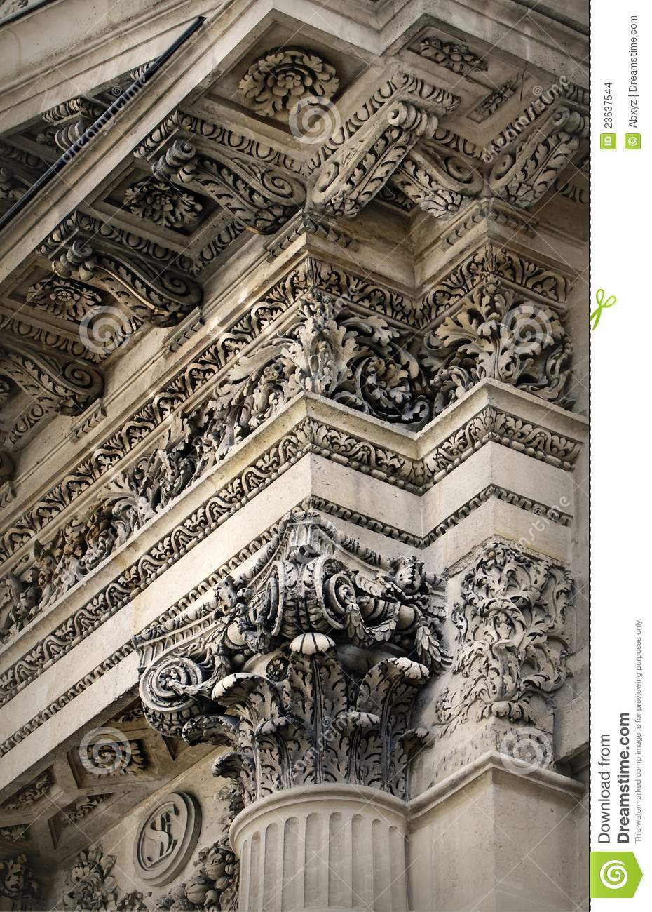 architectural detail photography. Fine Architectural Neoclassical Architecture Detail Inside Architectural Detail Photography
