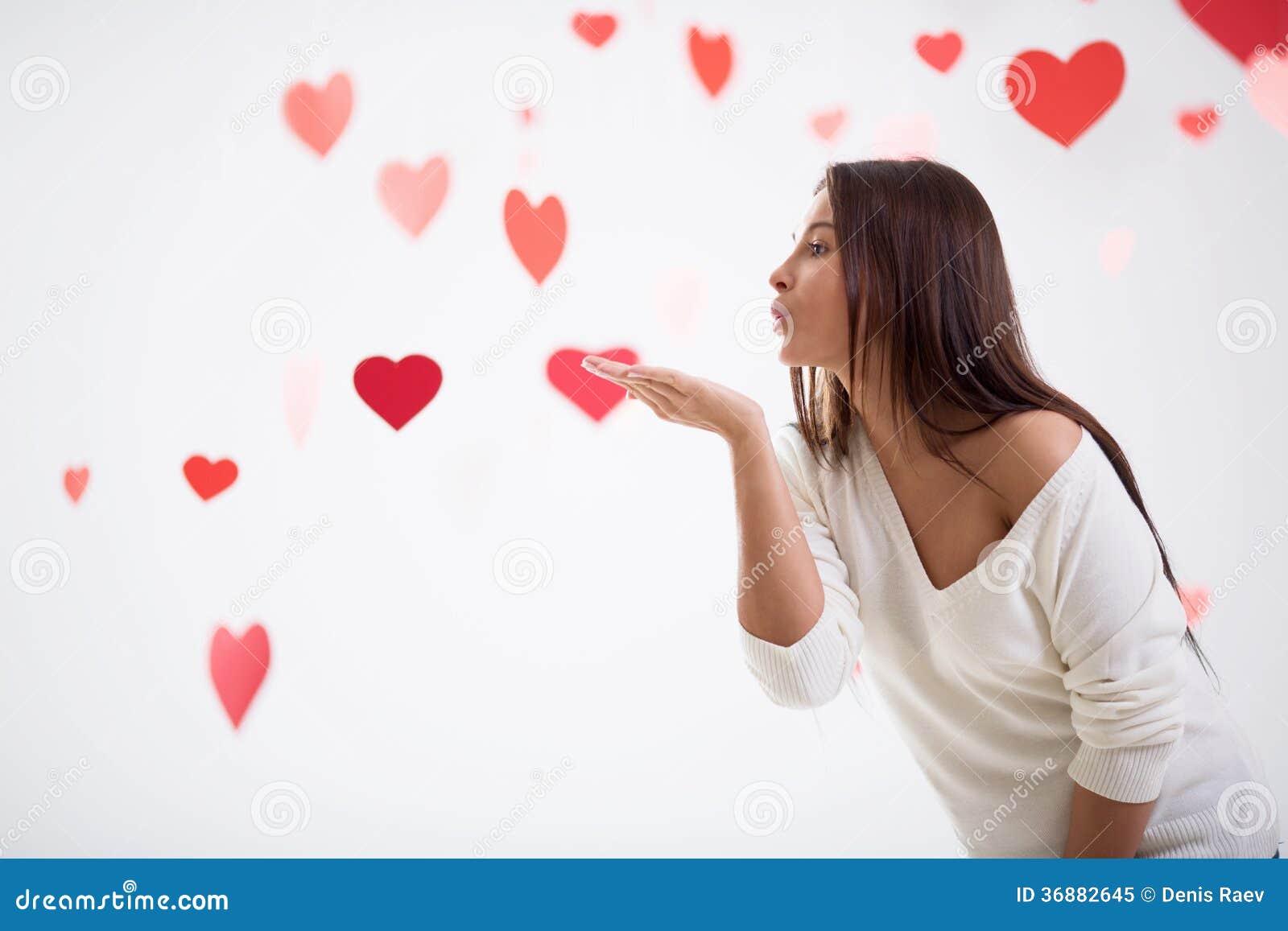 Download Neolatino immagine stock. Immagine di bianco, donna, feste - 36882645