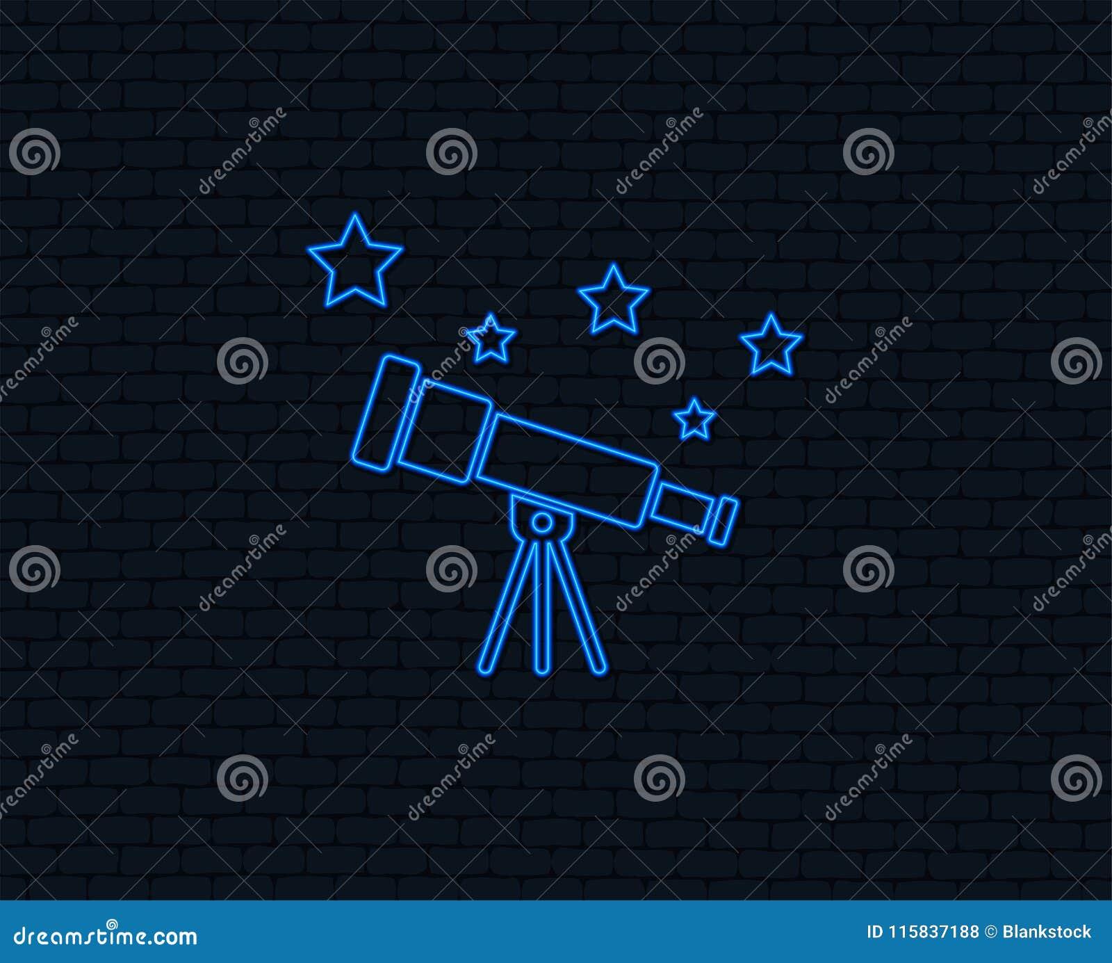 Schematic Symbol Neon Data Wiring