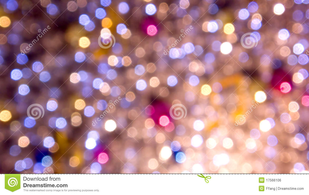 Neon lights background royalty free stock image image - Luces de neon ...