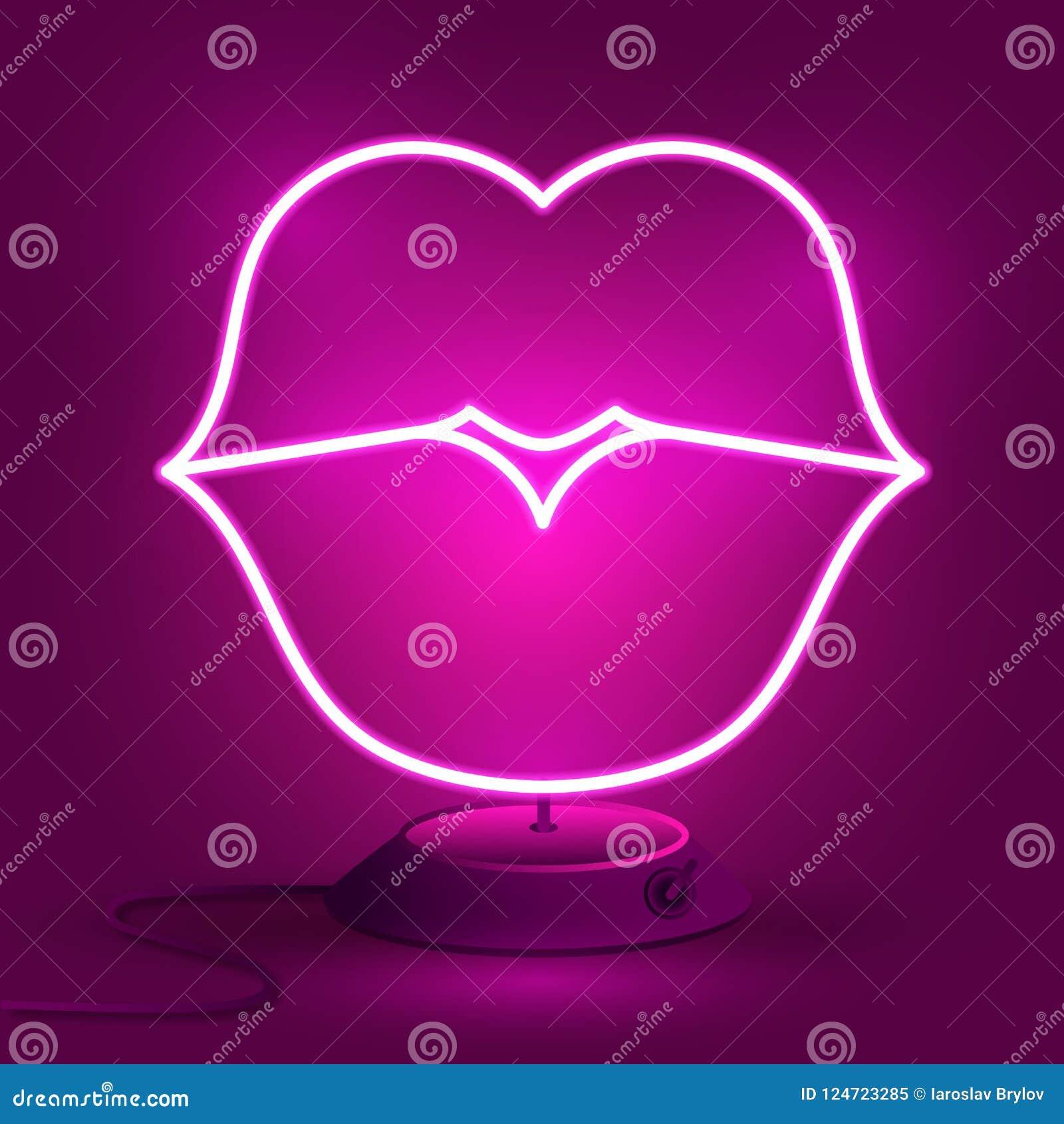 Day erotic greeting valentine are mistaken