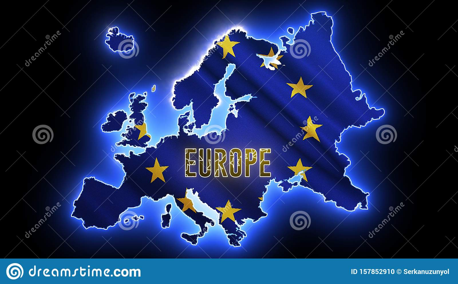 EUR-Lex - CJ - EN - EUR-Lex