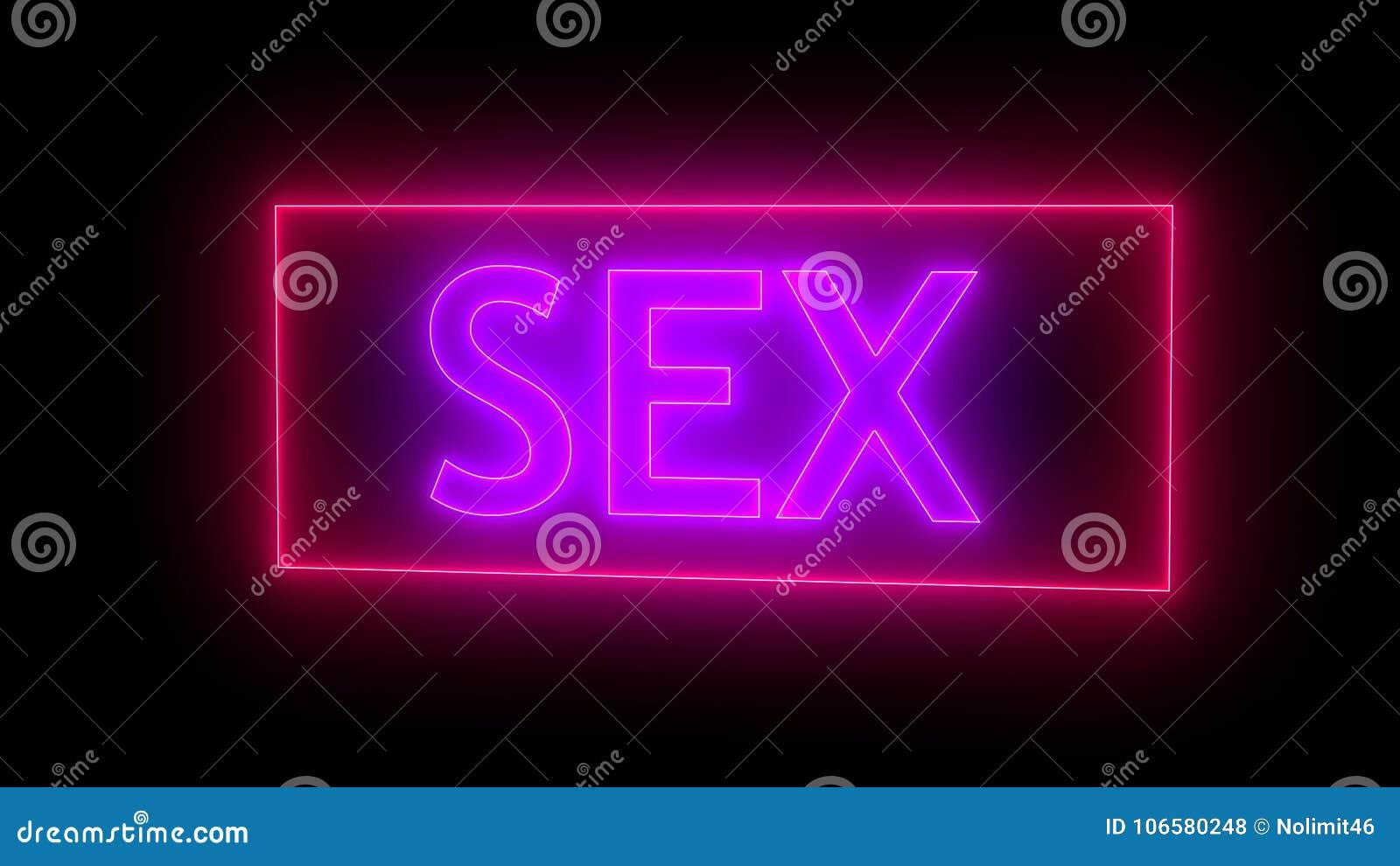 3d rendered sex photos 427
