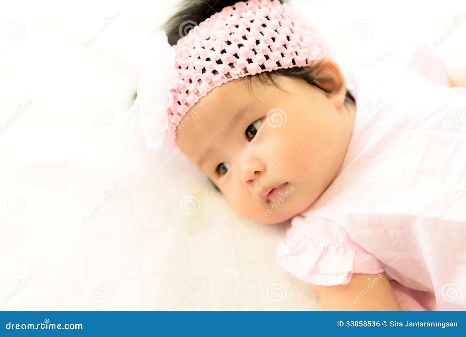 Neonata asiatica