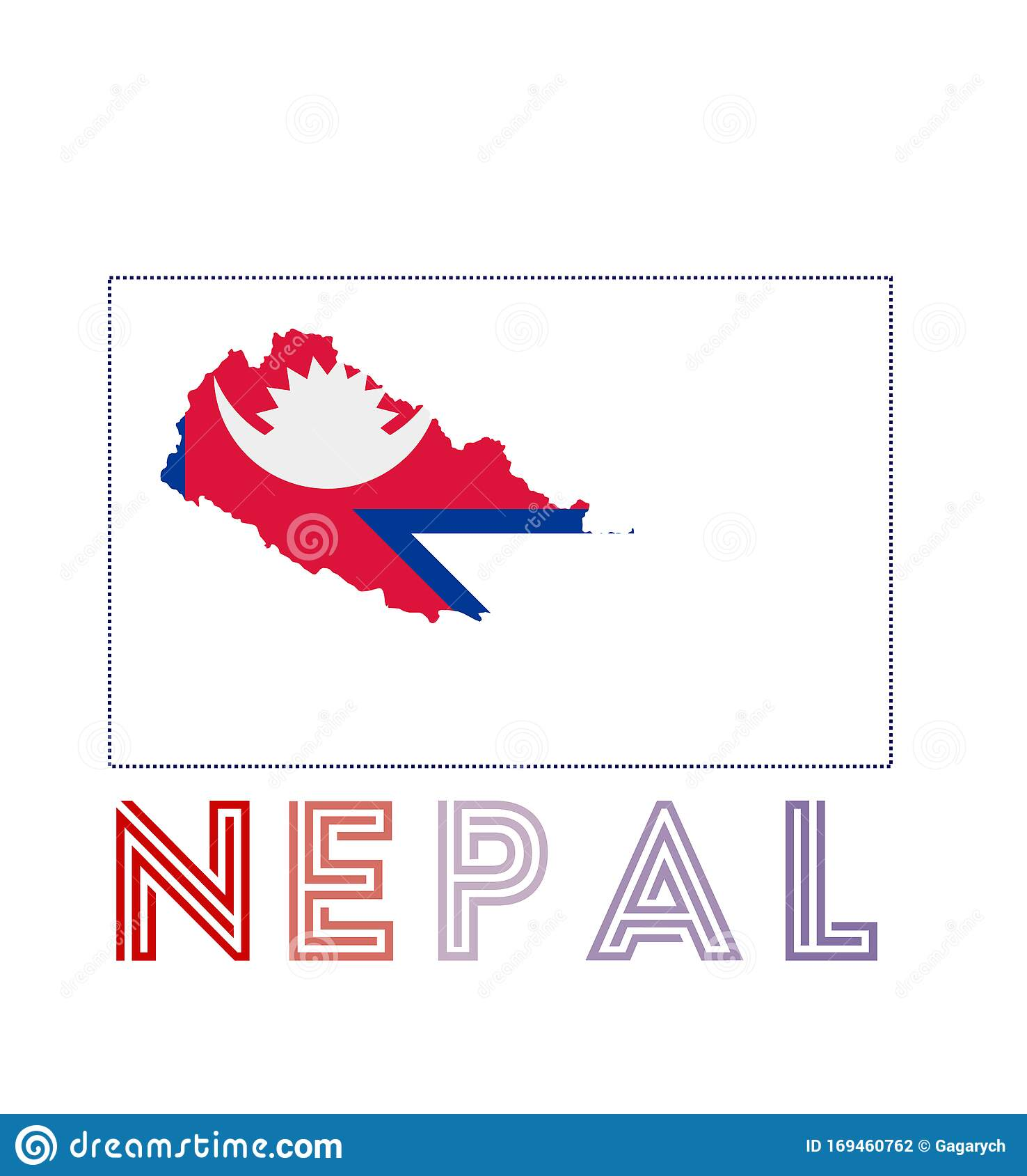 Image result for nepal name