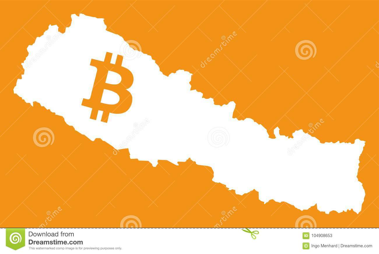 how do i buy cryptocurrency in nepal